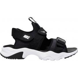 Nike CANYON SANDAL - Дамски сандали