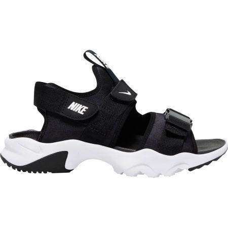 Nike CANYON SANDAL - Women's sandals