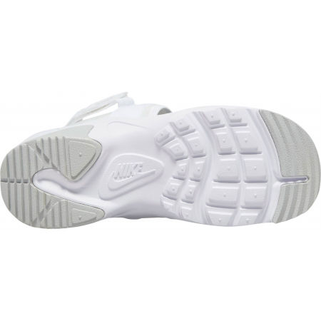 Women's sandals - Nike CANYON SANDAL - 4