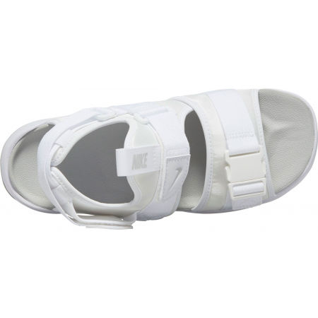 Women's sandals - Nike CANYON SANDAL - 3