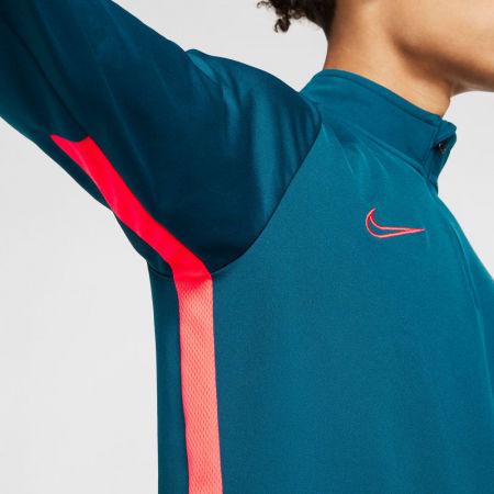 Herren Fußballshirt - Nike DRY ACDMY DRIL TOP M - 7