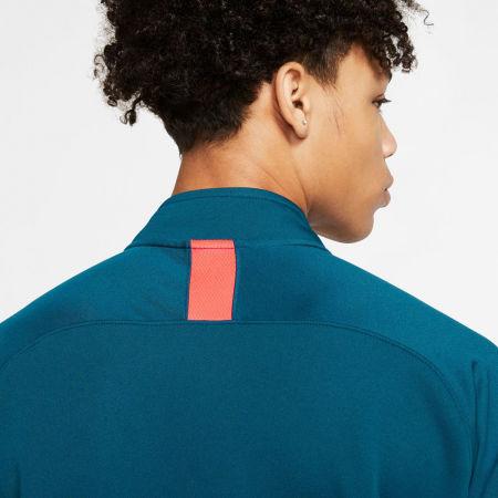 Herren Fußballshirt - Nike DRY ACDMY DRIL TOP M - 6
