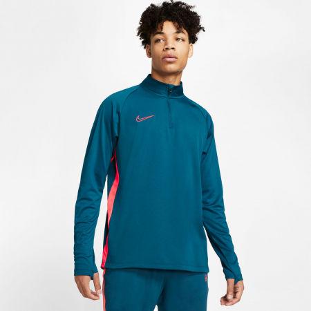 Herren Fußballshirt - Nike DRY ACDMY DRIL TOP M - 3