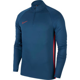 Nike DRY ACDMY DRIL TOP M - Men's football T-shirt