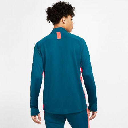 Herren Fußballshirt - Nike DRY ACDMY DRIL TOP M - 4