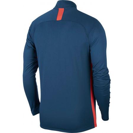 Herren Fußballshirt - Nike DRY ACDMY DRIL TOP M - 2