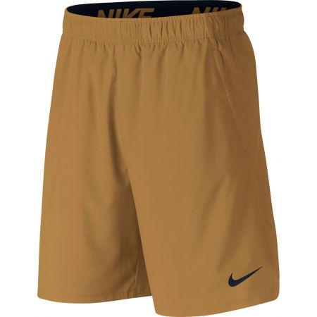 Herren Shorts - Nike FLX SHORT WOVEN 2.0 M - 1