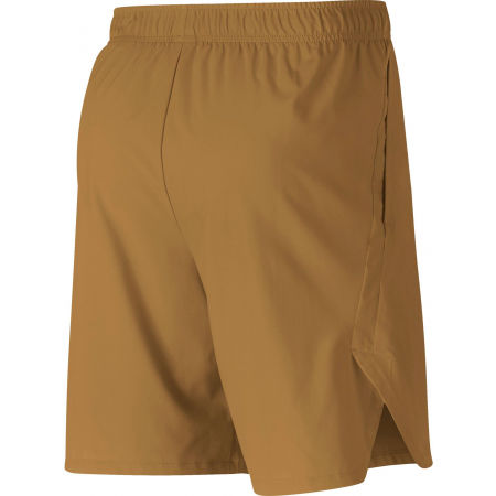 Herren Shorts - Nike FLX SHORT WOVEN 2.0 M - 3
