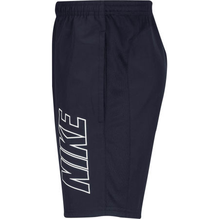 Футболни шорти за момчета - Nike DRY ACDMY SHIRT WP B - 2