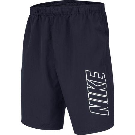 Футболни шорти за момчета - Nike DRY ACDMY SHIRT WP B - 1