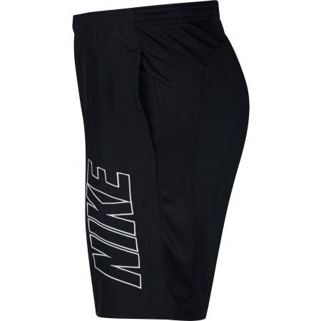 Pánske šortky - Nike NSW CLUB TEE - LS M - 2