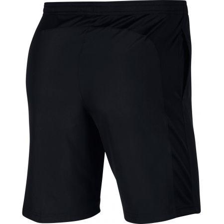 Pánske šortky - Nike NSW CLUB TEE - LS M - 3