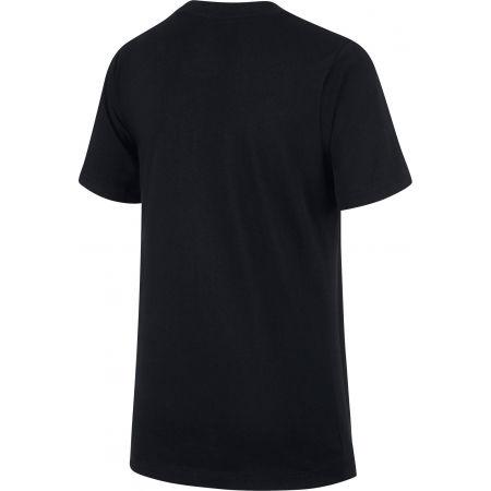 Boys' T-shirt - Nike NSW TEE NIKE AIR C&S - 2