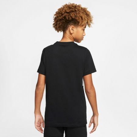Chlapčenské tričko - Nike NSW NIKE AIR TEE B - 2