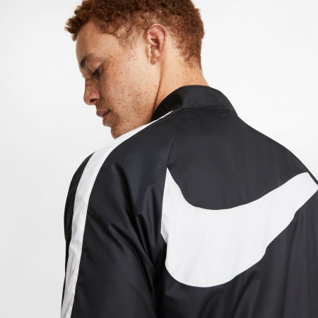 Men's football jacket - Nike RPL ACDMY AWF JKT WW M - 6