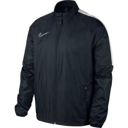 Men's football jacket - Nike RPL ACDMY AWF JKT WW M - 3