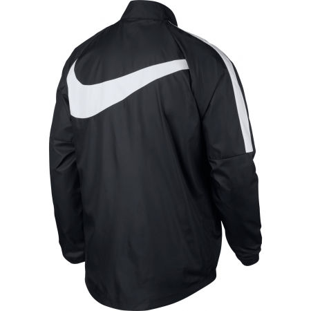 Men's football jacket - Nike RPL ACDMY AWF JKT WW M - 4
