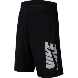 Nike HBR SHORT B - Boys' training shorts