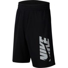 Nike HBR SHORT B - Момчешки къси панталонки за тренировки
