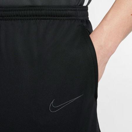 Men's pants - Nike DRY ACDPR TRK PANT KP FP M - 5