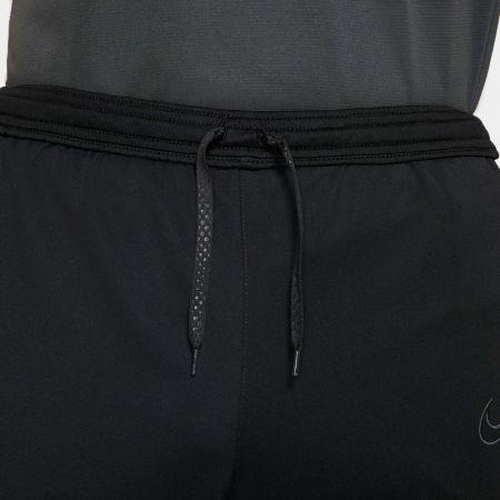 Men's pants - Nike DRY ACDPR TRK PANT KP FP M - 6