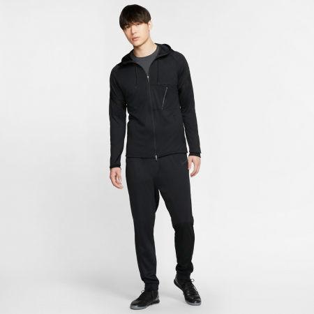 Men's pants - Nike DRY ACDPR TRK PANT KP FP M - 7