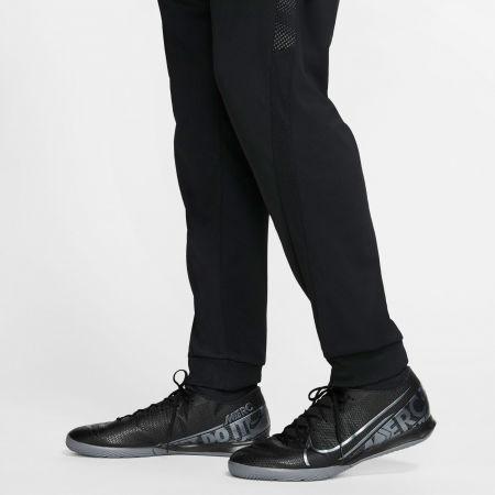 Men's pants - Nike DRY ACDPR TRK PANT KP FP M - 8