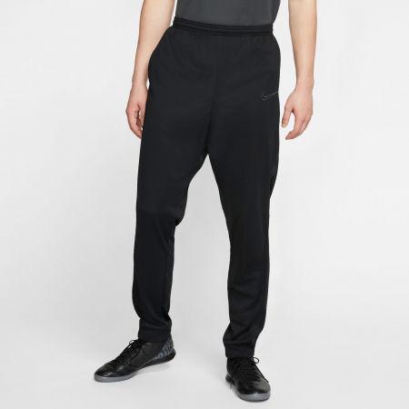 Men's pants - Nike DRY ACDPR TRK PANT KP FP M - 3