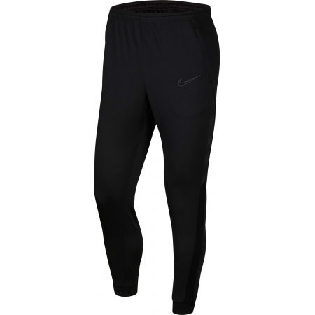 Nike DRY ACDPR TRK PANT KP FP M - Herrenhose