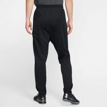 Men's pants - Nike DRY ACDPR TRK PANT KP FP M - 4