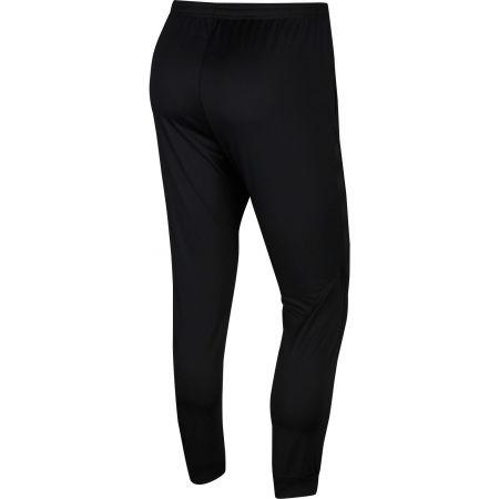 Men's pants - Nike DRY ACDPR TRK PANT KP FP M - 2