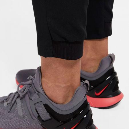 Spodnie treningowe męskie - Nike FLX VENT MAX PANT M - 8