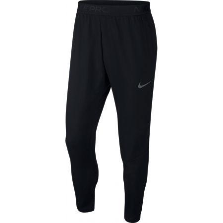 Spodnie treningowe męskie - Nike FLX VENT MAX PANT M - 1