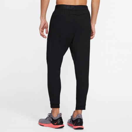 Spodnie treningowe męskie - Nike FLX VENT MAX PANT M - 4