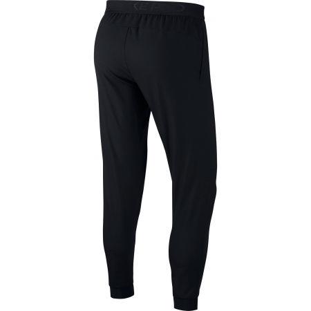 Spodnie treningowe męskie - Nike FLX VENT MAX PANT M - 2
