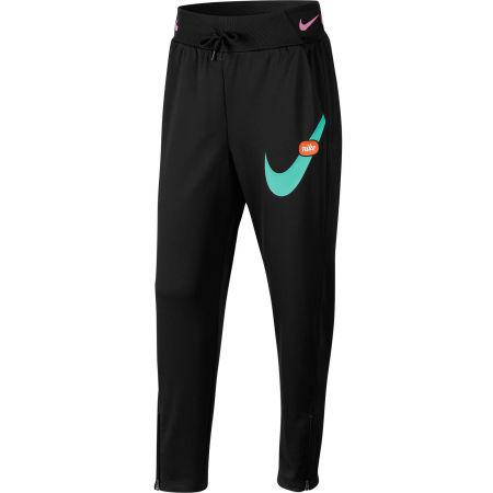 Nike NSW PANT JDIY G - Dívčí kalhoty