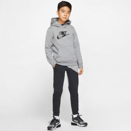 Boys' pants - Nike NSW CORE AMPLIFY PANT B - 6