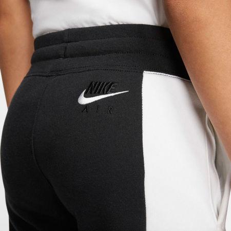 Chlapčenské tepláky - Nike NSW NKE AIR PANT B - 7