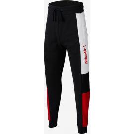 Nike NSW NKE AIR PANT B - Chlapecké kalhoty
