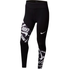 Nike TROPHY TIGHT FG G