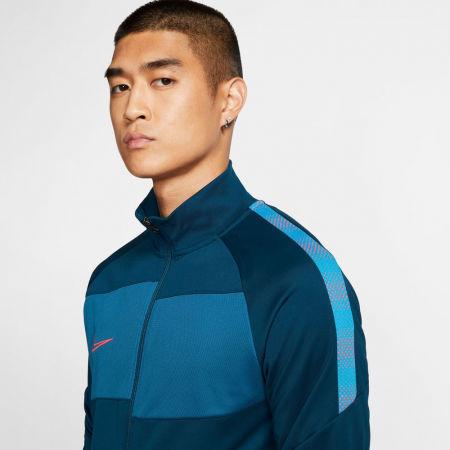 Мъжко футболно горнище - Nike DRY ACDPR TRK JKTI96 K FP M - 3
