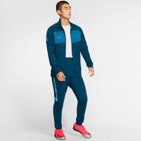 Мъжко футболно горнище - Nike DRY ACDPR TRK JKTI96 K FP M - 6