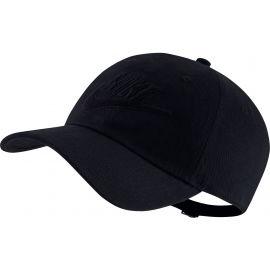 Nike NSW H86 CAP JDIY W - Czapka z daszkiem damska