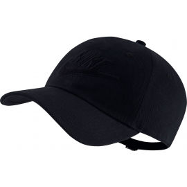 Nike NSW H86 CAP JDIY W - Women's baseball cap