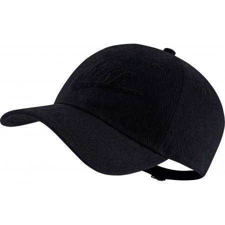 Nike NSW H86 CAP JDIY W - Dámská kšiltovka