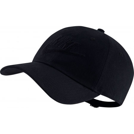 Dámska šiltovka - Nike NSW H86 CAP JDIY W - 1