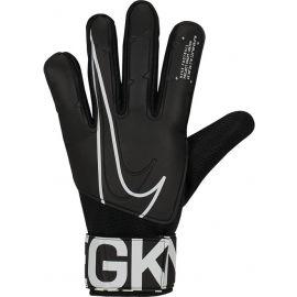 Nike GOALKEEPER MATCH - Pánske brankárske rukavice