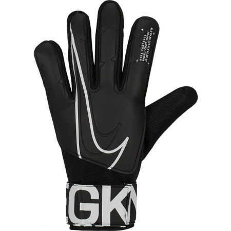 Nike GOALKEEPER MATCH - Men's goalkeeper gloves