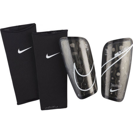 Nike MRCURIAL LITE - Men's football protectors