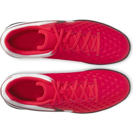 Men's indoor shoes - Nike TIEMPO LEGEND 8 CLUB IC - 4